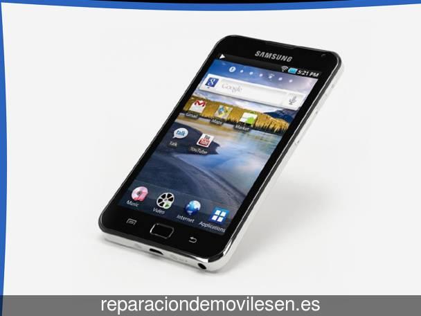114501199d0 Reparación de móviles en Santa Cruz de Marchena , Almería ...