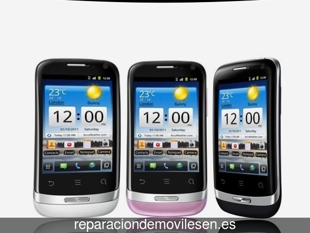 Reparación de móviles en Cornellà de Llobregat  de200696a6e