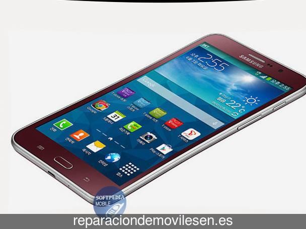23be77289a1 Reparación de móviles en Güímar , Santa Cruz de Tenerife ...