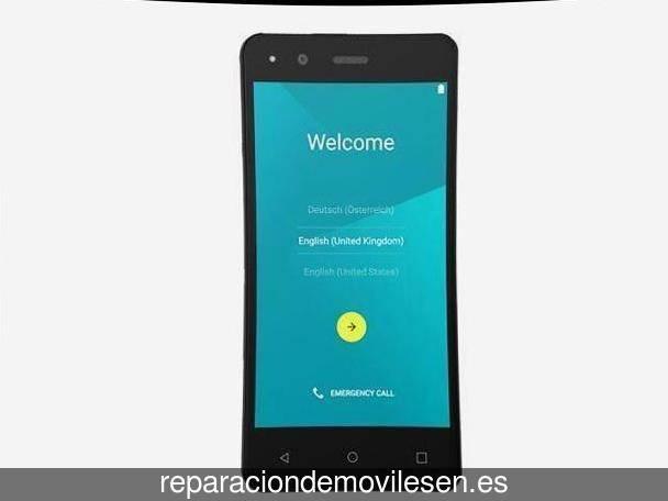 Reparación de teléfono móvil en Cornellà de Llobregat e3f37088020