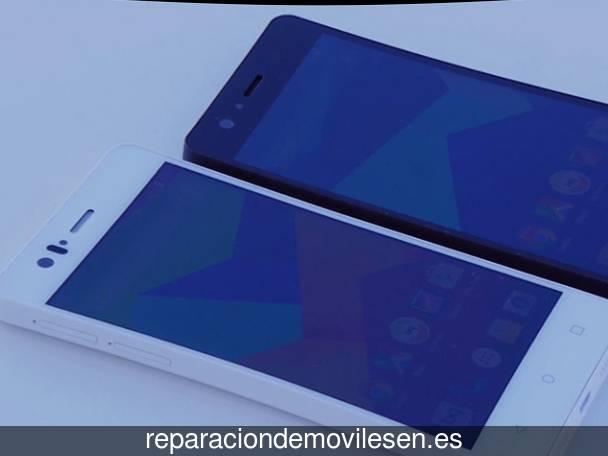Reparar Iphone Lleida